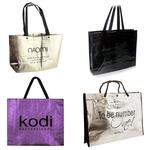 Аксессуары (брендовые сумки для мастеров, блокноты)