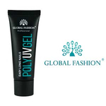 Poly Gel Global Fashion