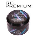 Gel Premium Komilfo
