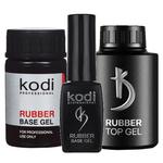 """Kodi Professional """"Базовые и топовые покрытия"""""""