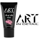 Acryl Gel ART