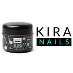 Гель-краска Kira Nails