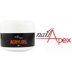 Acryl Gel NailApex