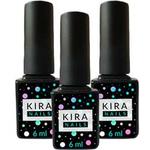 Kira Nails Bio Gel