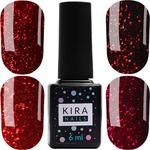 Гель-лаки Red Hot Kira Peppers