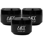 ART Builder gel