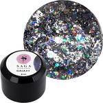 SAGA Galaxy Glitter