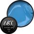 Гель моделирующий ART Builder Gel №005, 15 мл, Цвет: 5