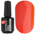 Гель Nika Zemlyanikina Easy Neon Coral Gel 15 мл, Цвет: Neon Coral Gel