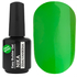 Гель Nika Zemlyanikina Easy Neon Green Gel 15 мл, Цвет: Neon Green Gel
